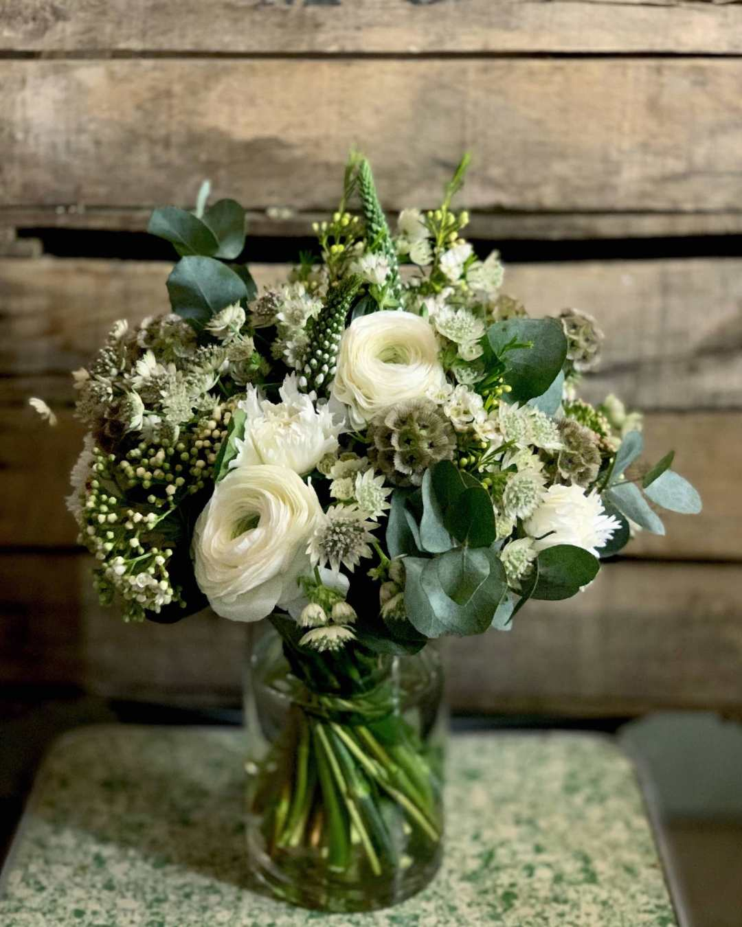 lieu-reception-champetre-pastel-hiver-mariage