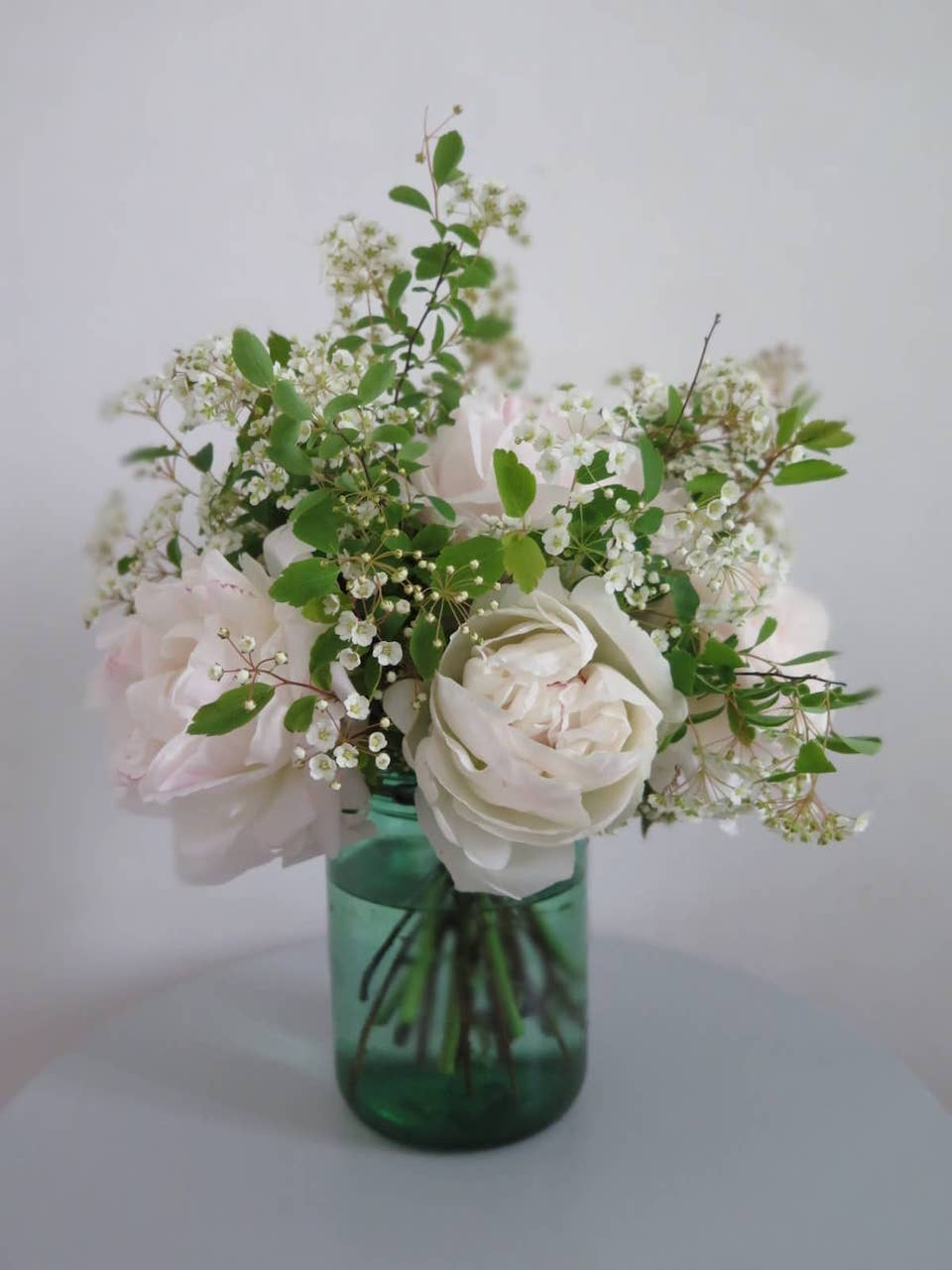 lieu-reception-champetre-printemps-pastel-mariage