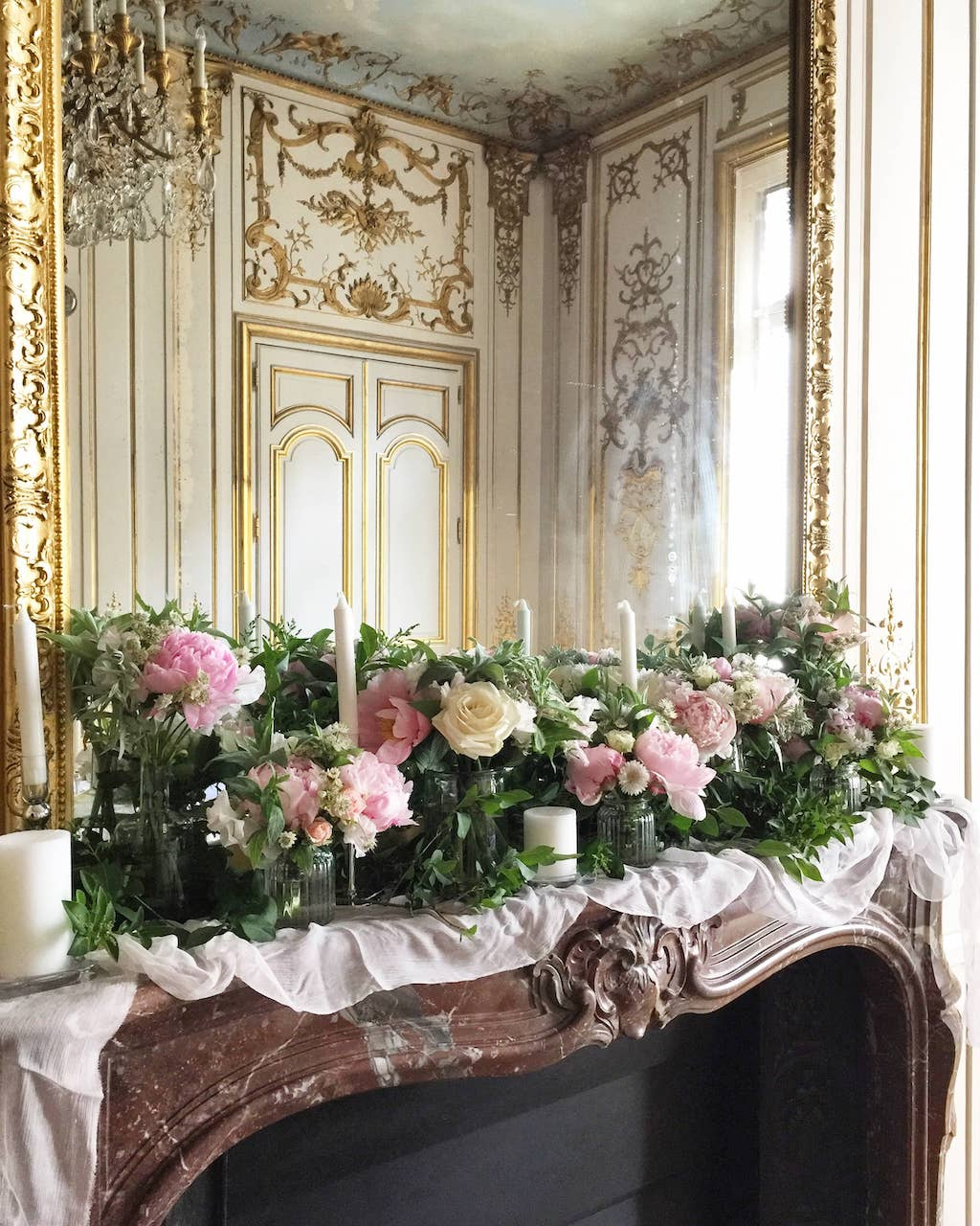 lieu-reception-paris-chic-pastel-mariage