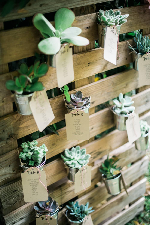lieu-reception-plan-table-mariage