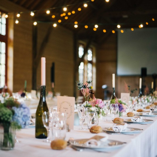 manoir-des-prevanches-champetre-mariage
