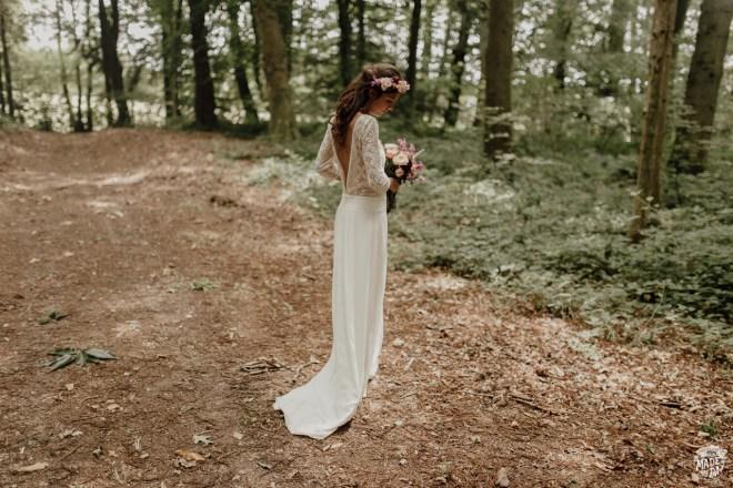 marie-bouquet-mariage
