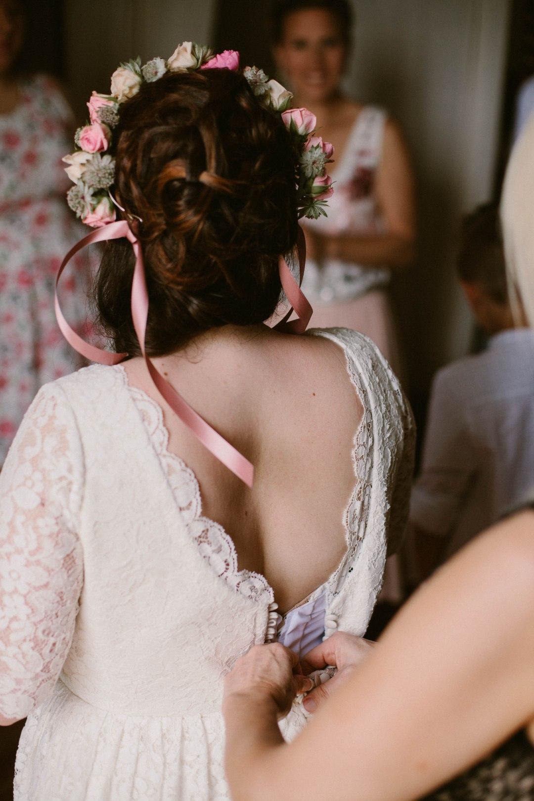 mariee-couronne-fleurs-mariage