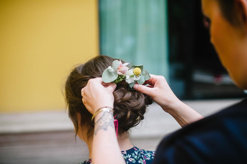 peigne-fleurie-champetre-paris-mariage
