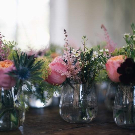 petit-bouquet-centre-table-mariage