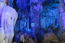 Dragon (Mangkone) Cave