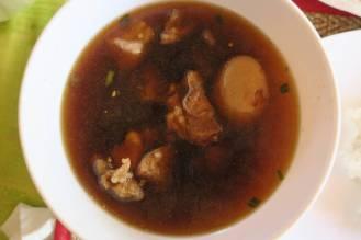 Kaw Sach Chrouk