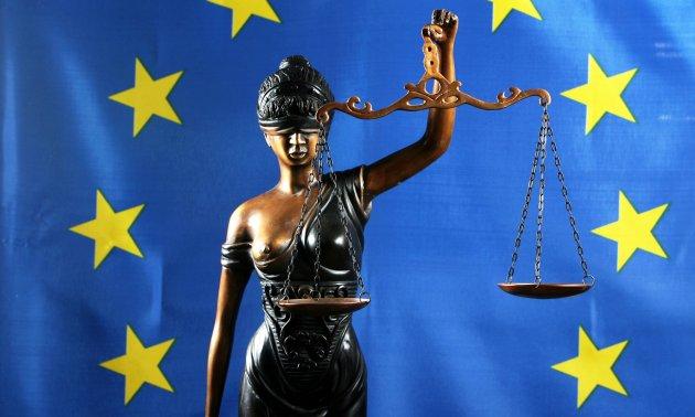 Les députés français ont adopté une résolution sur le respect de l'état de droit au sein de l'UE