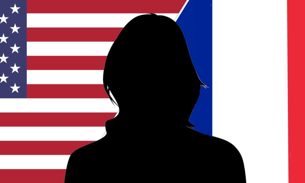 """L'Europe au secour des """"Américains accidentels"""""""