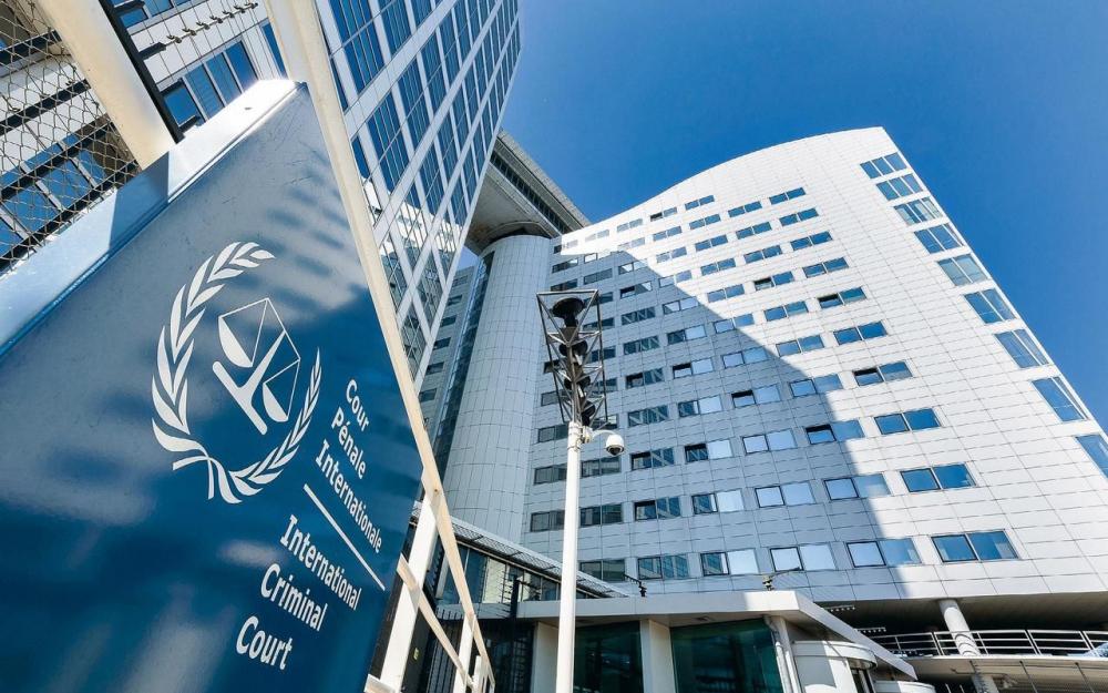 La France soutient la saisine de la Cour pénale internationale contre le Venézuela