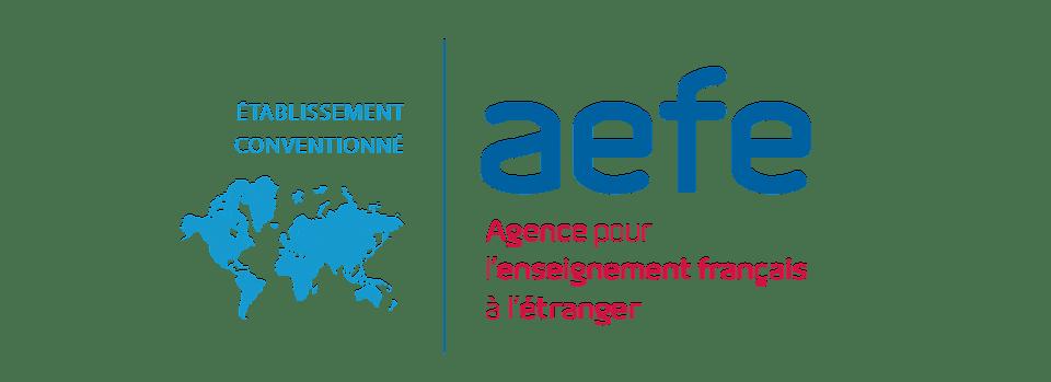 Eléctions des délégués de parents d'élèves dans réseau AEFE