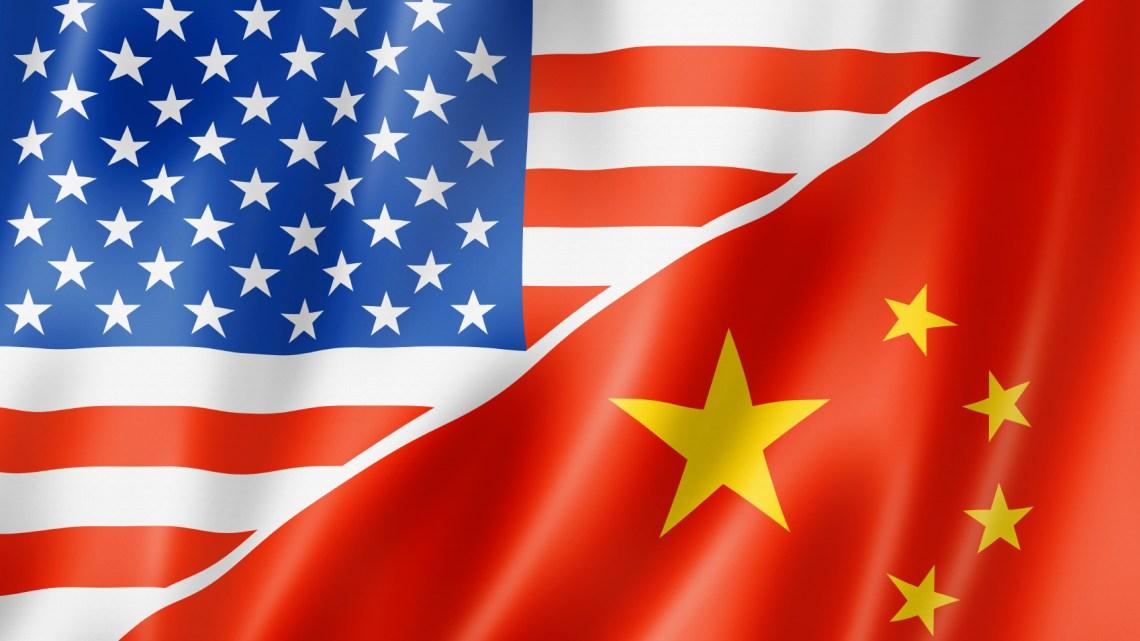 Guerre commerciale, bluff ou stratégie ?