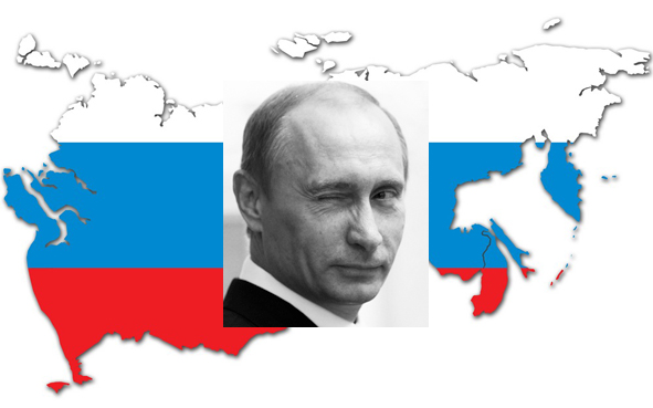 Russie, il n'y a pas que le football dans la vie