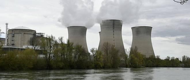La filière nucléaire française, un succès qui ferait honte