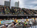 le Tour de France part en opération séduction en Asie