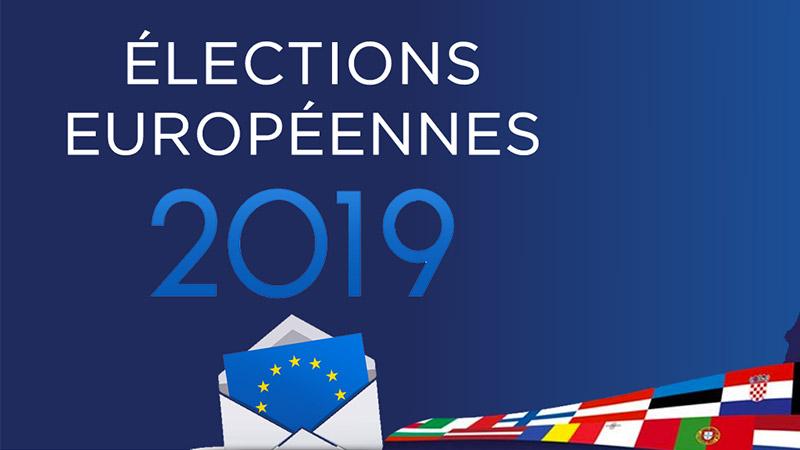 Européennes 2019 : vent populiste en perspective ? Mobilisation des FdE?