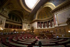 La France poursuit sa lutte contre la surtransposition