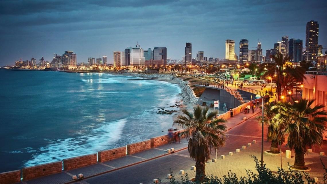Municipales en Israël : participation record et mobilisation des Français de l'étranger