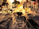 Fact-check : oui la France taxe plus les vins importés que les États-Unis