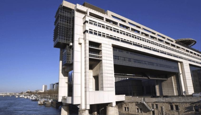 Fiscalité : Bercy à l'attaque contre les Français de l'étranger ?