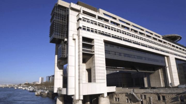 Taxation des revenus de source française: compromis