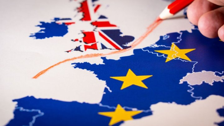 Un report du Brexit? Pas si simple