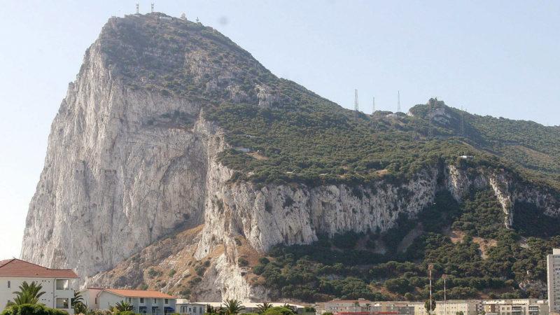 Bruxelles dénonce les exonérations fiscales des multinationales à Gibraltar