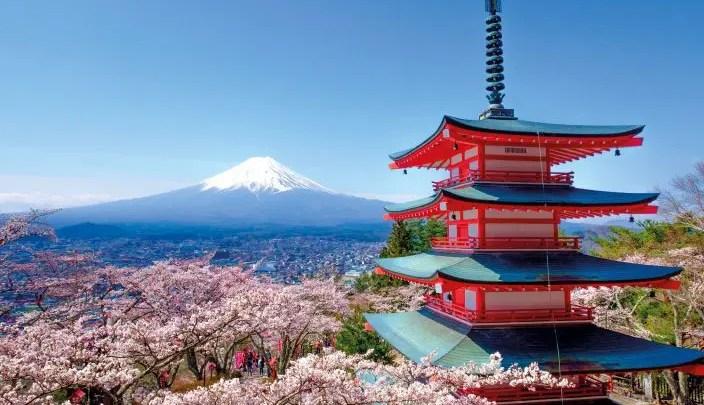 Le Japon fait appel aux expatriés