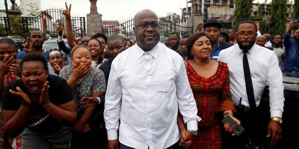 Au Congo, Kabila choisit le Président parmi ses opposants.