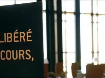 Français criminels ou victimes, les juges français sont compétents à l'étranger
