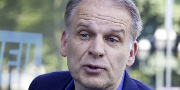 Belgique: Un glissement vers l'extreme-droite chez certains LR ?