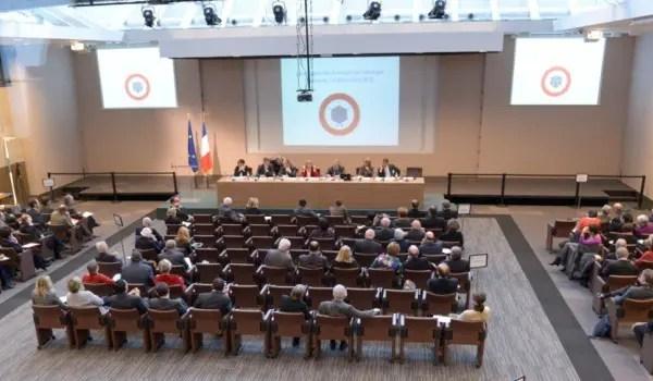 Elections consulaires: pas de réforme avant les élections prévues en 2020 selon Jean-Baptiste Lemoyne