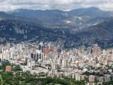 Tensions diplomatiques entre la France et le Venezuela – La gestion des Lycées français en question?