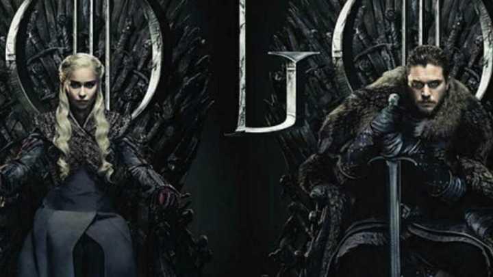 Game of Thrones : la saison ultime débarque simultanément dans le monde entier