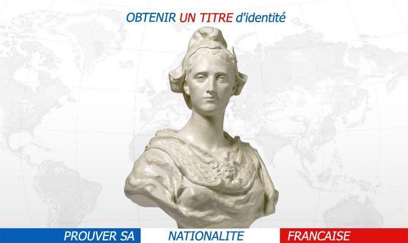 Certificat de nationalité française : embouteillage au sein de l'administration ?
