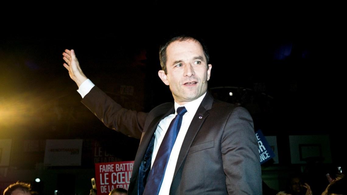 Des candidats s'interrogent sur l'impartialité de France 2