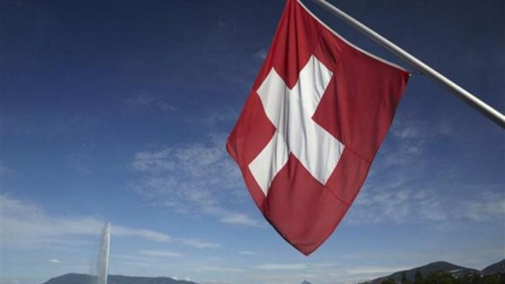 Suisse et France : début de la transparence fiscale