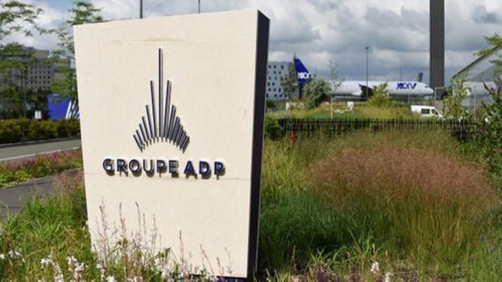 Début de la collecte des signatures pour le référendum sur la privatisation d'ADP: aussi dans les Consulats