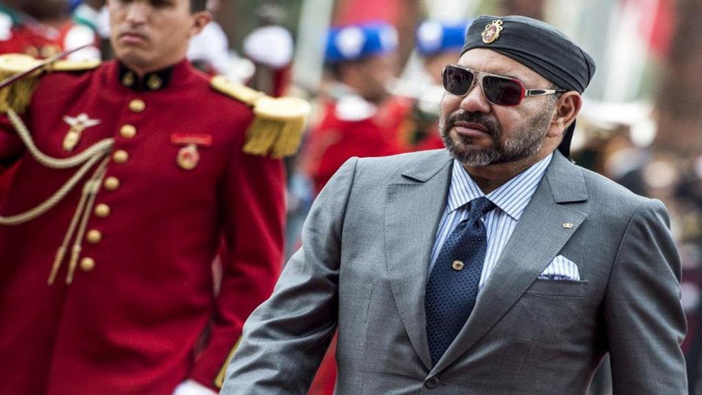 Maroc : M6, vingt ans déjà.