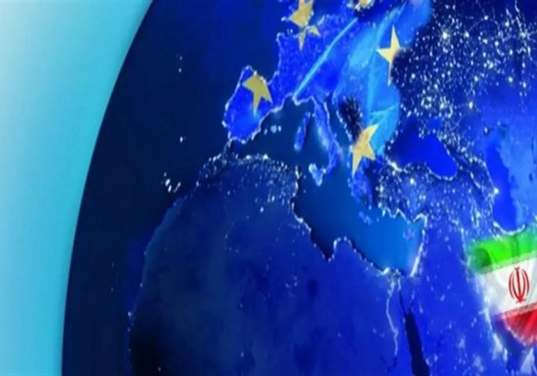 L'Europe et la France au piège de l'Iran