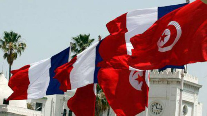Présidentielle en Tunisie: l'élection de tous les enjeux / Le député des Français d'Afrique du nord commente ce premier tour