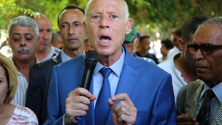 Tunisie : Un nouveau départ démocratique (?)