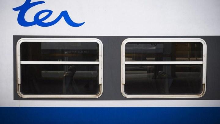 SNCF : les grèves s'enchainent en France