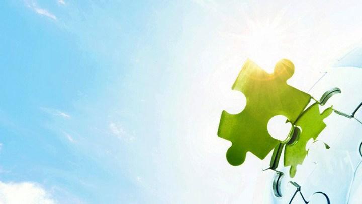 la démocratie libérale de marché face aux défis du vieillissement et de la transition énergétique
