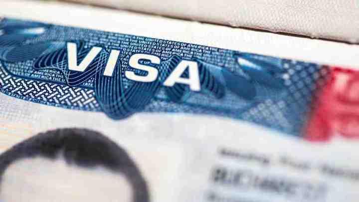 USA: réforme des visas pour les Français – amputation de la durée de séjour
