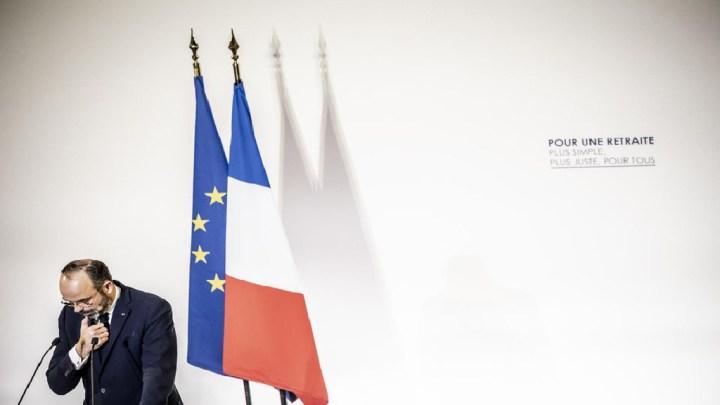 La  Réforme des retraites en France : les mesures prises pour ceux nés en et après 1975