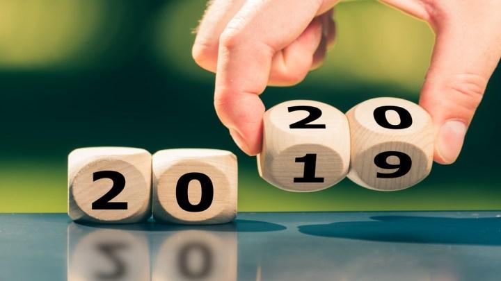 Retrospective: ce qu'il ne fallait pas manquer en 2019 pour les Français de l'étranger