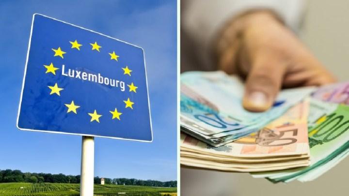 Luxembourg : Nouvel avenant à la convention fiscale en cours d'élaboration