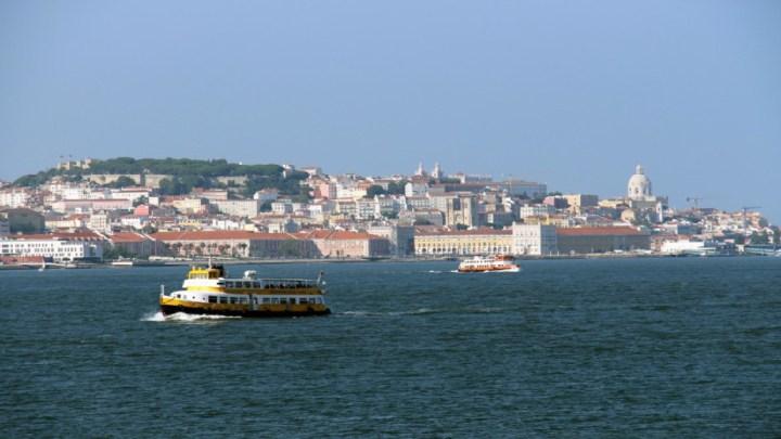 Fin de l'exemption d'impôt sur le revenu pour les retraités au Portugal