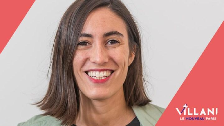Paula Forteza quitte LREM: réactions en Amérique du sud et à Paris